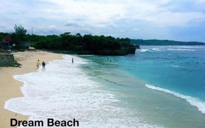 Lembongan One Day Trip + Snorkeling Package